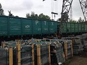 Украинский гранит от производителя Москва