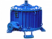 Электродвигатели в наличии с хранения, в т.ч.А4, АК4, ВАО4, ВАСО4, 4АЗМ Решетниково