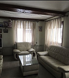 Продается дом с участком Домодедово