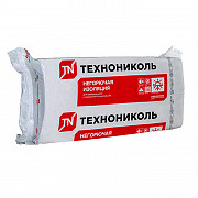 Теплоизоляционные плиты Технолайт Экстра Ставрополь