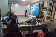 LV production видеосъемка, реклама, видеопродакшн Севастополь