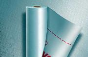 Мембрана гидроизоляционная Tyvek Soft (1.5х50 м) Ставрополь