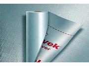 Мембрана гидроизоляционная Tyvek Solid (1.5х50 м) Ставрополь