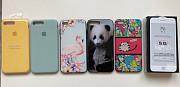 Продам телефон Apple iPhone 8 Plus 64 gb Москва