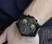 Часы DIESEL Москва