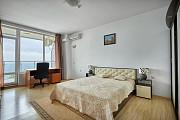 Собственник продает апартаменты в Болгарии Москва