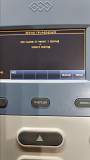 Аппарат физиотерапии BTL-4920 Smart и кушетка магнитотерапия с соленоидом 70 см Москва