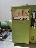 Продам б/у формовку ILLIg RV53 новая электроника, запуск линии, обучение Санкт-Петербург