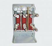 Выключатели вакуумные автоматические внутренней установки AS-BB Москва