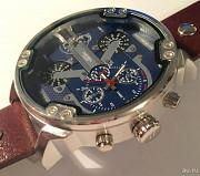 Мужские наручные часы Дизель Diesel стильные модные Екатеринбург