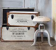 Мебель и предметы декора в стиле прованс и шебби-шик Москва