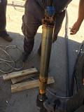 Бурение и ремонт скважин на воду Волгоград
