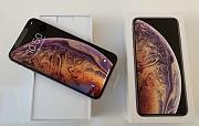 Разблокирован SIM бесплатно iPhone Xs 64gb Москва