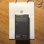 Apple iPhone iPhone 8+ Plus 256gb Москва