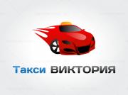 Служба заказа такси Санкт-Петербург