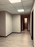 Аренда офисного помещения 95 кв.м Балашиха