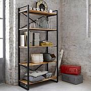 Мебель в стиле Loft Оренбург