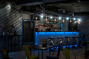 Karl Marx Cafe - Кафе для мероприятий в городе Мытищи Мытищи