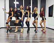 Vogue танцы в Новороссийске Новороссийск