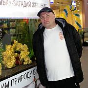 Ищу женщину приятной полноты от 46-52 лет, для сер, /отн. из Москвы Москва