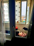Шикарная квартира с дизайнерским ремонтом Севастополь