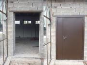 Ремонт дверей/Установка, замена замков Йошкар-Ола