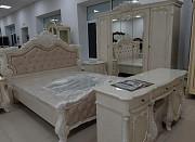 Спальни, кухни, гостинные, столы и стулья Москва