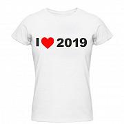 Женские футболки с картинками и надписями в Краснодаре Краснодар
