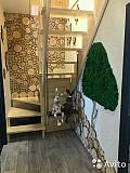 Панно, картина из спилов, брусков дерева доставка из г.Челябинск