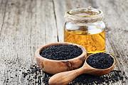 Узбекское натурально масло черного тмина Москва