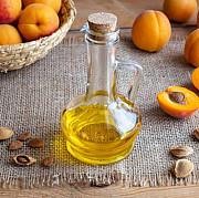 Узбекское натуральное абрикосове масло Москва