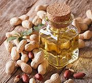 Узбекское натуральное арахисовое масло Москва