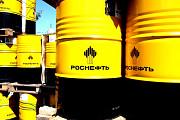 Дизельное топливо различных марок Новосибирск