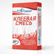 Сухие строительные смеси М150, М200, М300, клея, штукатурки, шпатлевки, наливные полы Москва