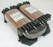 Трансформаторы, магнитопроводы, сетевые адаптеры – разработка(бесплатно) производство (от 5 шт) Великий Новгород