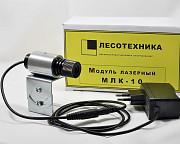 Лазерный указатель пропила МЛК-10 Санкт-Петербург