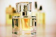 Оригинальная cелективная и брендовая парфюмерия Москва
