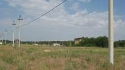 10 сот в коттеджном поселке Щепкино Ростов-на-Дону