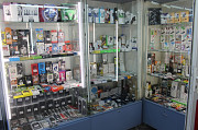 Аксессуары для телефонов и планшетов оптом в Уфе Уфа