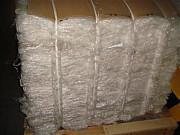 Закупаем отходы пленки, ПВД, вкладыш Биг-Бэг Москва