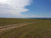 Участок у побережья Байкала от 2-х до 52 га Иркутск