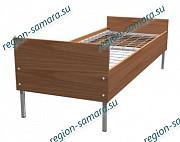 Металлическая мебель в Самаре Самара