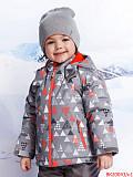 Распродажа верхней одежды для детей Москва