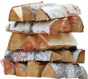 Продажа дров и угля в Москве и области. Быстрая доставка Москва
