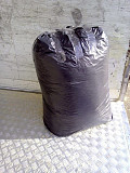 Древесная стружка расфасованная в мешки по 200 литр Москва