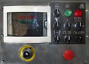 Станок для производства штыревого кронштейна для радиатора Москва