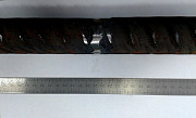 Станок стыковой сварки арматуры МСО 606 АМСО 40 Москва