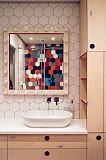 Зеркала для дома и салона Москва