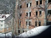 Гостиница 1750 м2 в курортном районе Терек