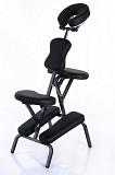 Многофункциональное кресло RESTPRO® RELAX Москва